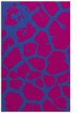 rug #331791 |  animal rug