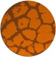 Katanga rug - product 332299