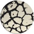 katanga rug - product 332349