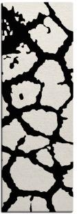 katanga rug - product 332397