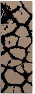 katanga rug - product 332405