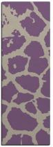 katanga rug - product 332573