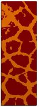 katanga rug - product 332581