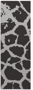 katanga rug - product 332594