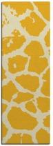 katanga rug - product 332681