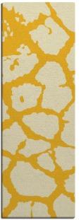 katanga rug - product 332682