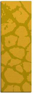 Katanga rug - product 332683