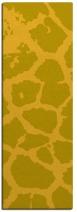 Katanga rug - product 332684