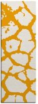 katanga rug - product 332729