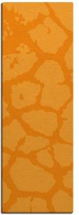 katanga rug - product 332737