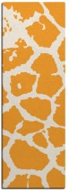 Katanga rug - product 332739