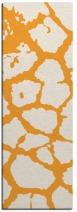 Katanga rug - product 332740