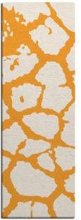 katanga rug - product 332741