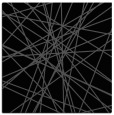 rug #332753   square black graphic rug