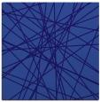 rug #332849   square blue-violet rug