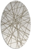 ker plunk rug - product 333238