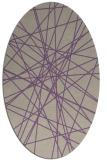 ker plunk rug - product 333277