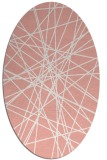 ker plunk rug - product 333317