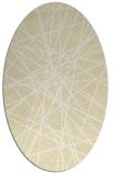 ker plunk rug - product 333389