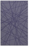 rug #333539 |  graphic rug