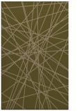 rug #333569 |  mid-brown rug