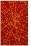 rug #333693 |  abstract rug