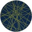 ker plunk rug - product 333837