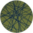 ker plunk rug - product 333838