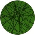 Ker Plunk rug - product 333871