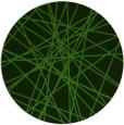 Ker Plunk rug - product 333872