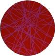 ker plunk rug - product 334053