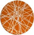 rug #334070 | round popular rug