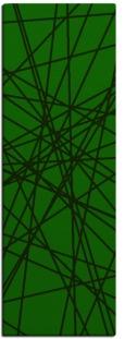 ker plunk rug - product 334221