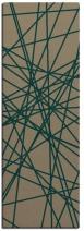 Ker Plunk rug - product 334276