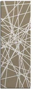 ker plunk rug - product 334293