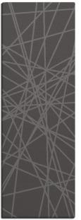 ker plunk rug - product 334301