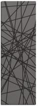 Ker Plunk rug - product 334304