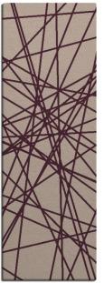 ker plunk rug - product 334309