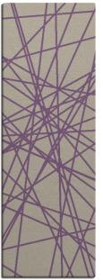 ker plunk rug - product 334333