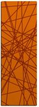 Ker Plunk rug - product 334400