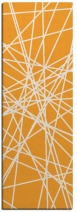 ker plunk rug - product 334501