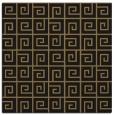 rug #334526 | square rug