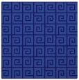 rug #334610 | square rug