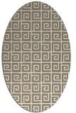 keyblock rug - product 334857