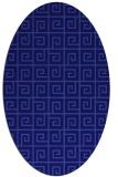 rug #334961   oval rug