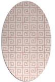 keyblock rug - product 335077