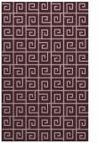 rug #335369    graphic rug