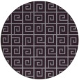 rug #335798 | round popular rug
