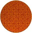 keyblock rug - product 335805
