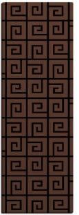 keyblock rug - product 335929